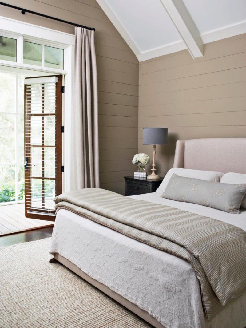 Long bedroom (01)