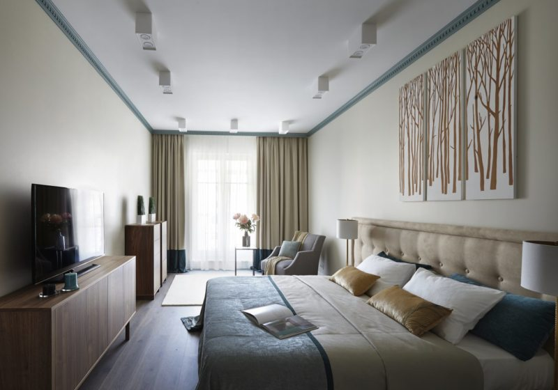Long bedroom (1)