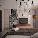 Long bedroom (10)