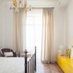 Long bedroom (11)