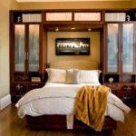 Long bedroom (16)