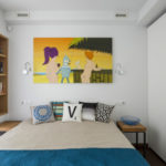 Long bedroom (17)