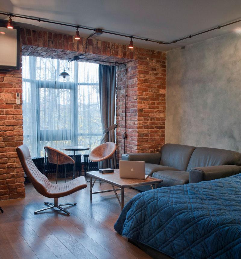 Long bedroom (18)