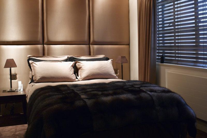 Long bedroom (19)