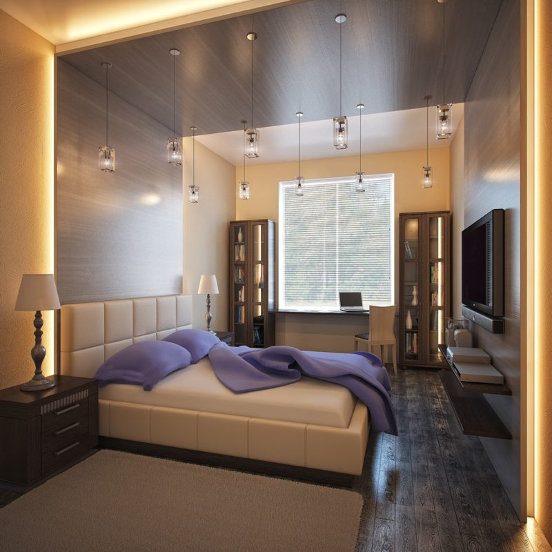 Long bedroom (23)