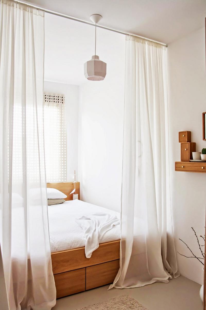 Long bedroom (26)