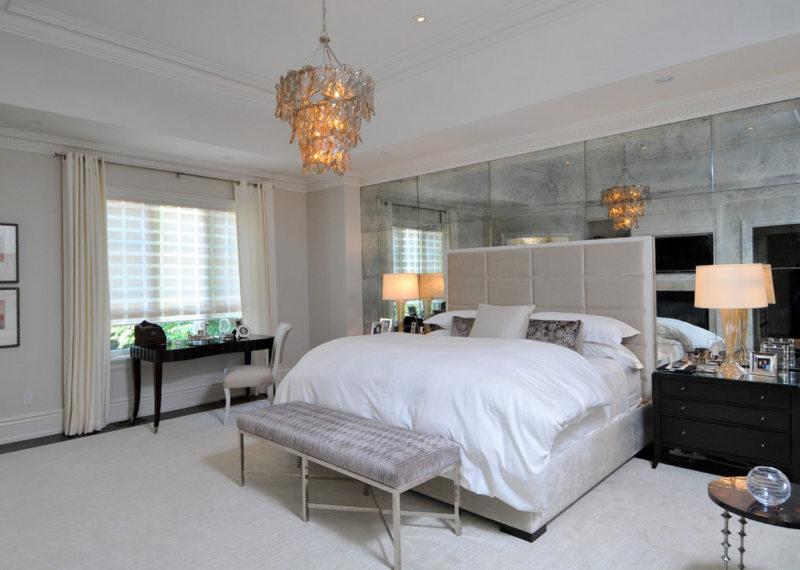 Long bedroom (27)