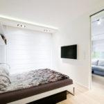 Long bedroom (3)