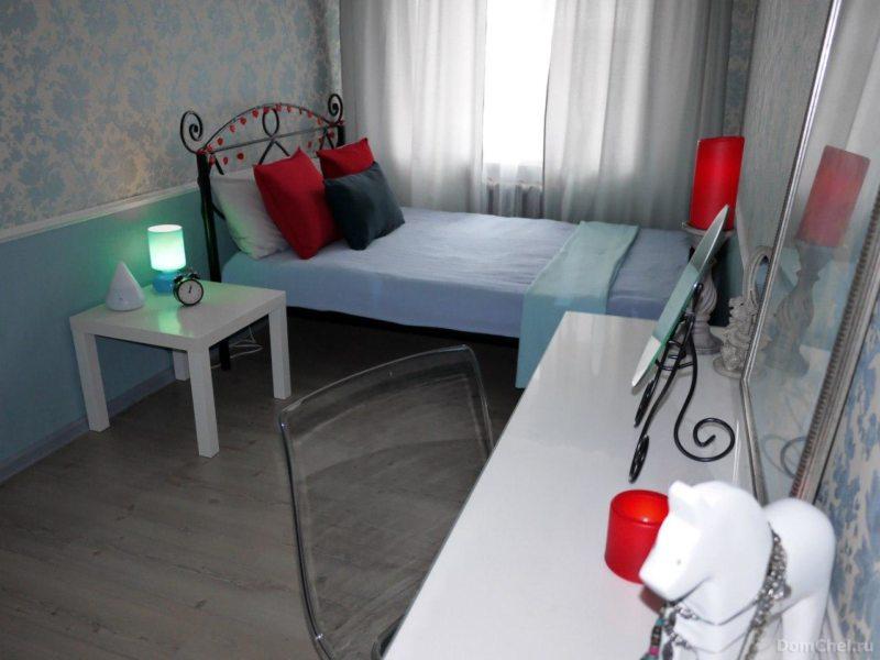 Long bedroom (33)