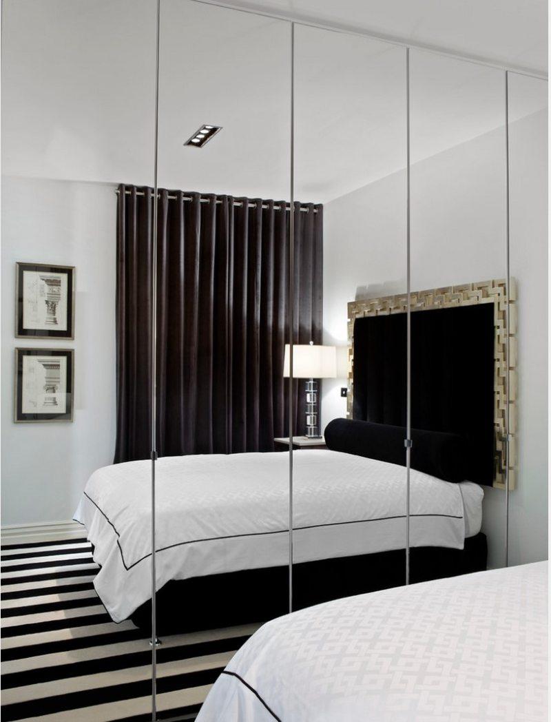Long bedroom (35)
