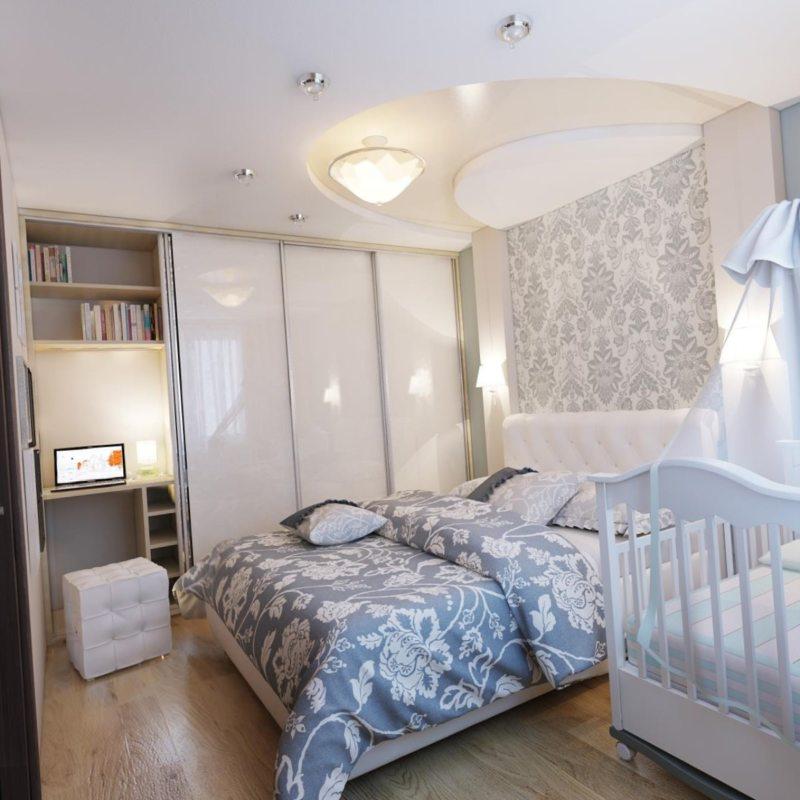 Long bedroom (41)