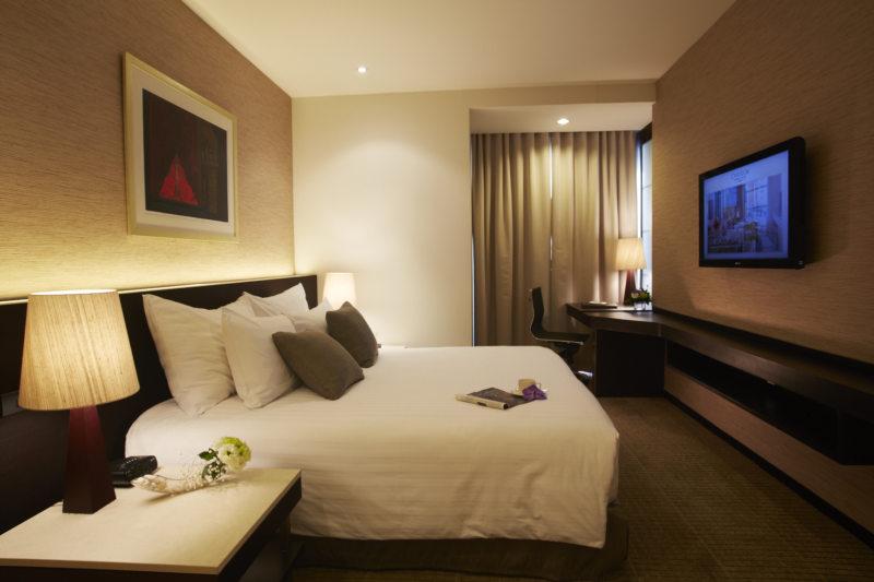 Long bedroom (42)