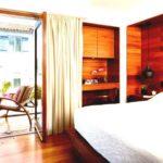 Long bedroom (7)