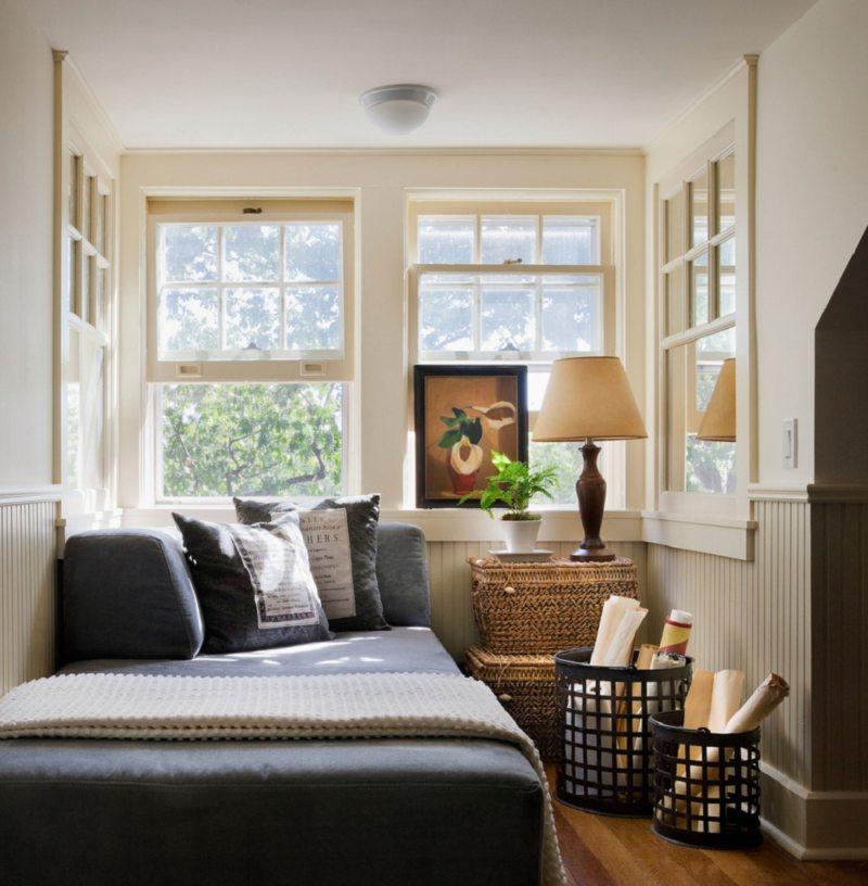 Long bedroom (8)