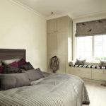 Long bedroom (9)