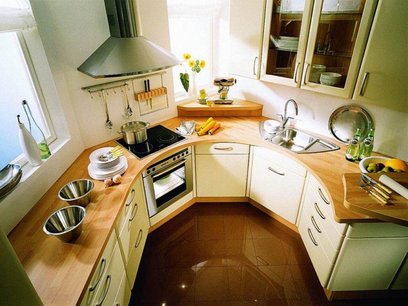 Маленькая кухня 2017 (11)
