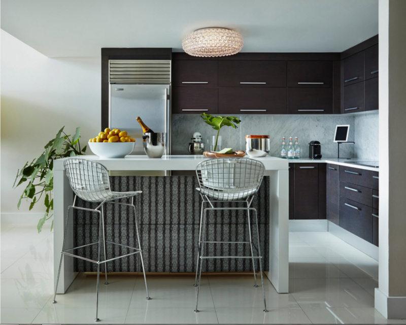 Маленькая кухня 2017 (51)