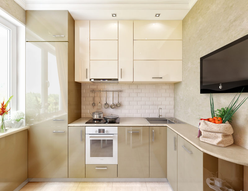 Маленькая кухня 2017 (58)