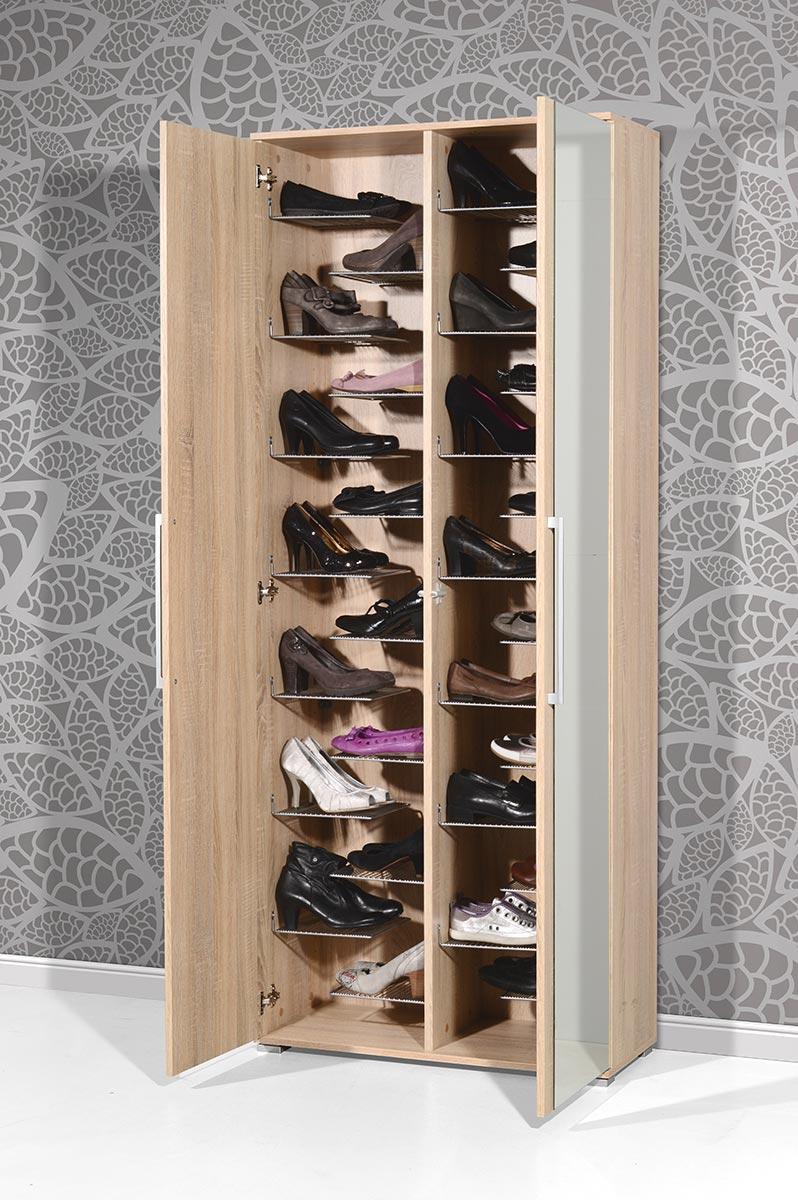 Обувница в прихожую (16)