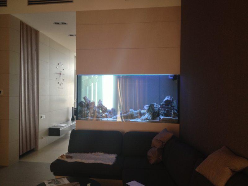 Оформление аквариума (11)