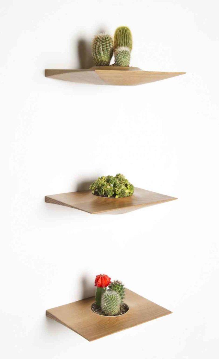 Подставка для цветов (11)
