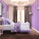 Purple bedroom (01)