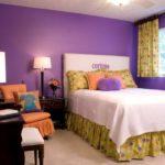 Purple bedroom (02)