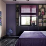 Purple bedroom (11)