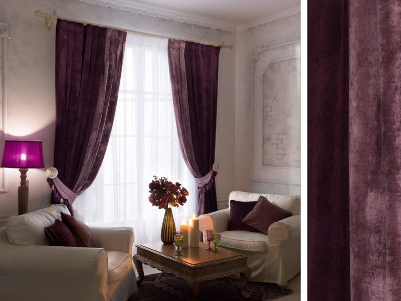 Purple bedroom (12)