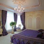 Purple bedroom (13)