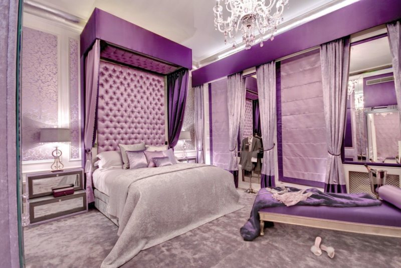 Purple bedroom (14)
