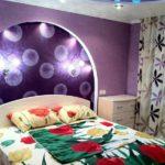 Purple bedroom (15)