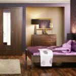 Purple bedroom (16)