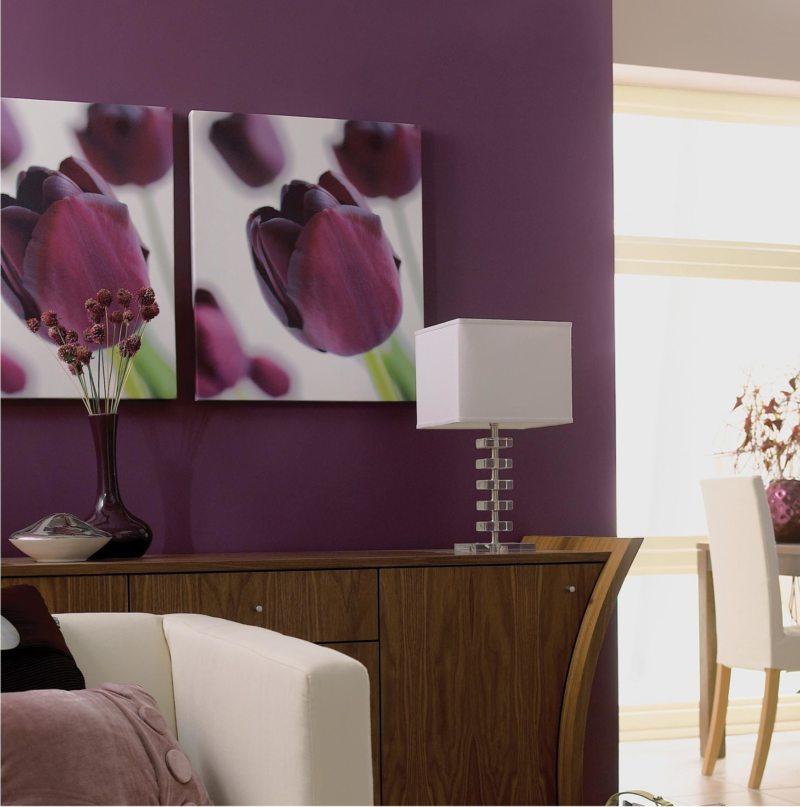Purple bedroom (17)