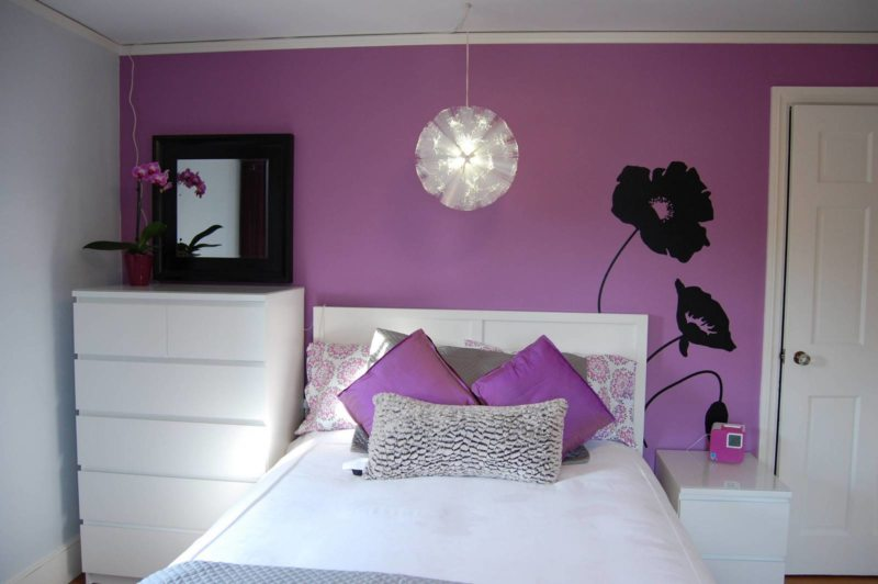 Purple bedroom (19)
