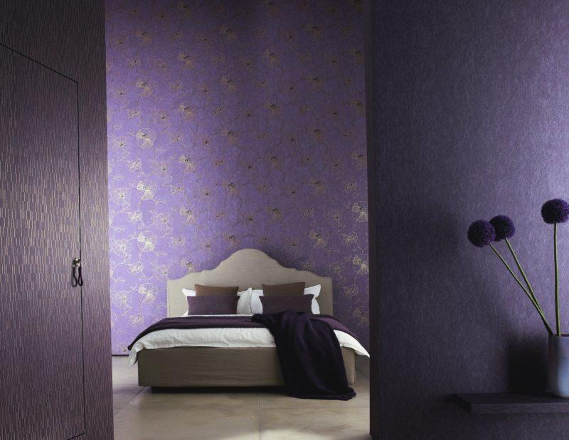Purple bedroom (20)