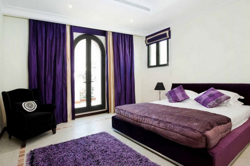 Purple bedroom (22)
