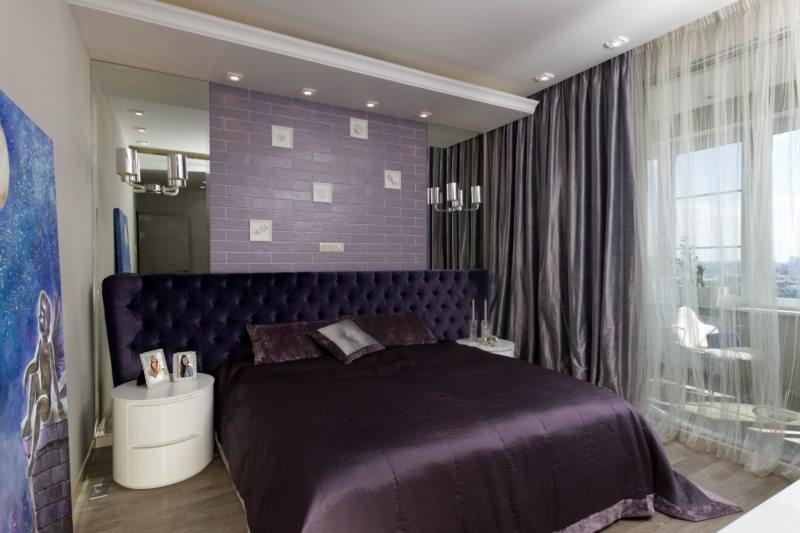 Purple bedroom (23)