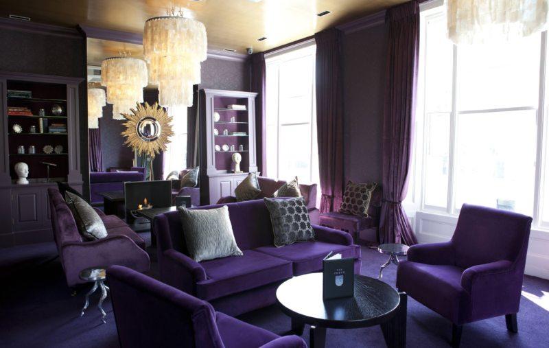 Purple bedroom (25)
