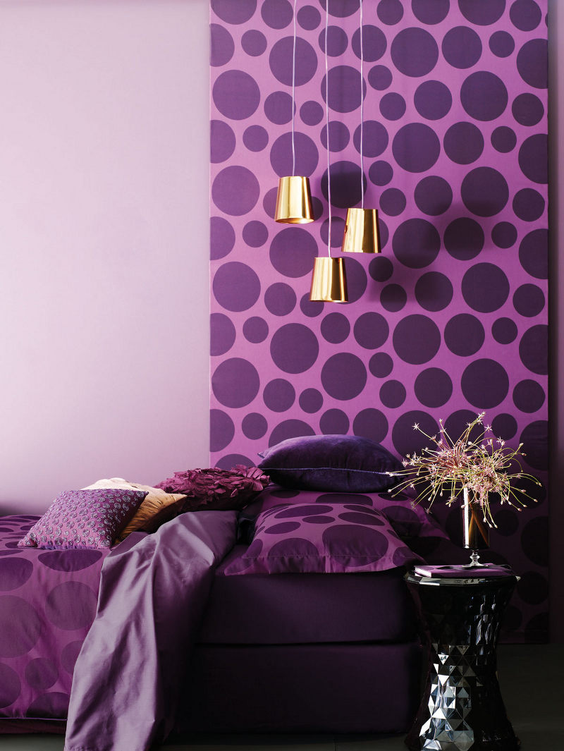 Purple bedroom (3)