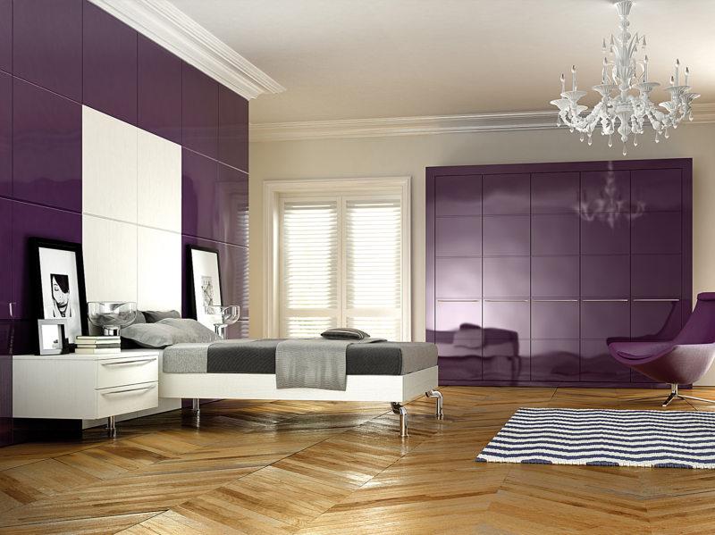Purple bedroom (4)