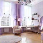 Purple bedroom (5)