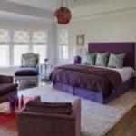 Purple bedroom (9)