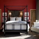 Red bedroom 7 (03)