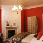Red bedroom 7 (04)