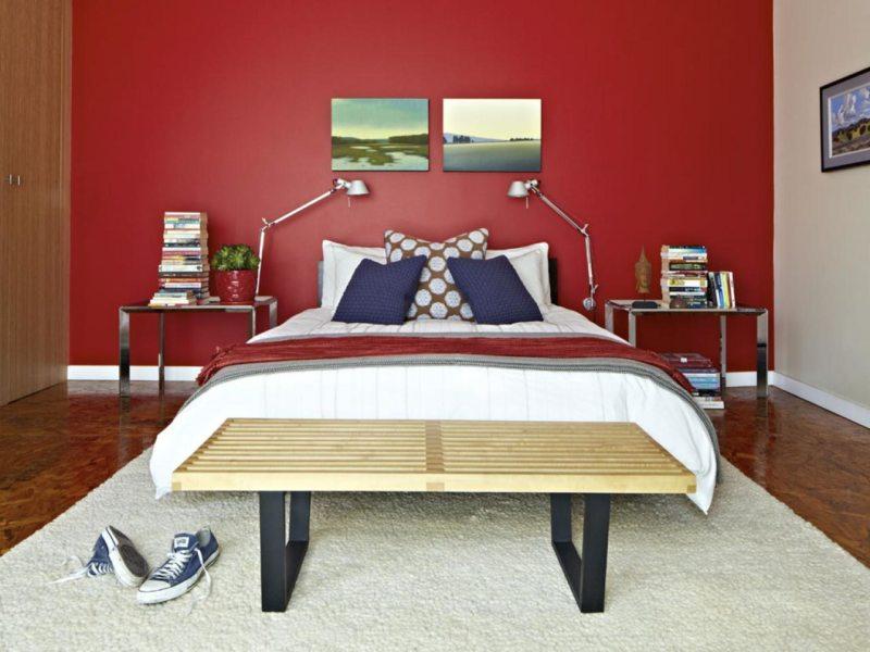 Red bedroom 7 (05)
