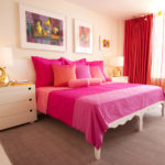 Red bedroom 7 (16)
