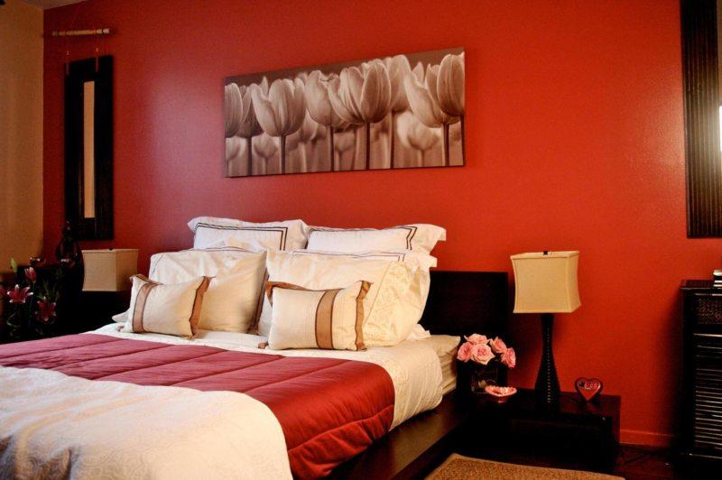 Red bedroom 7 (18)