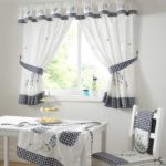 1000 Images About Kitchen Curtains On Pinterest Kitchen truly Famous Curtains Kitchen – Top Design Source