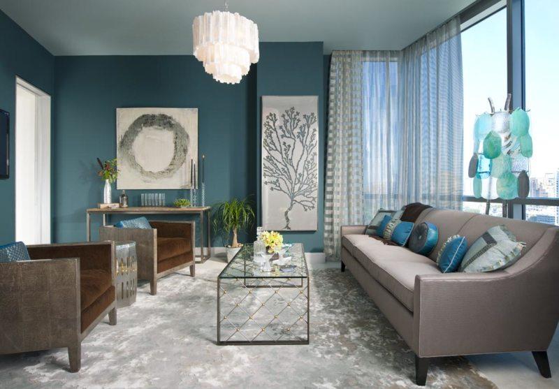 Salon-Bleu-Gris-Moderne-États-Unis-201106101700590o